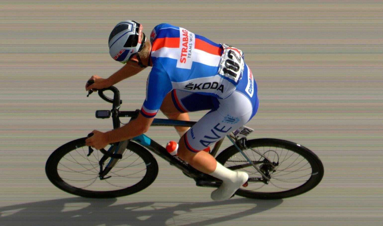 europei ciclismo 2019